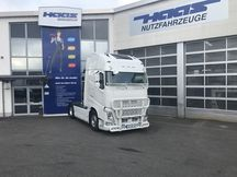 Volvo FH4-540